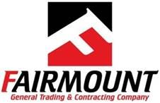 Fairmount Trading  Contracting Company
